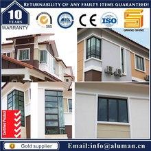 villa dubrovnik seal for window