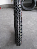 300-17 high quality motorcross tyre motorcycle tyre suppliers