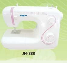 JH series manual mini sewing machine