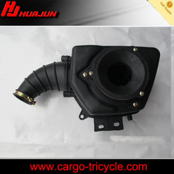 trade assurance air cleaner/trike motorcycle carburator/motorcycle accessories