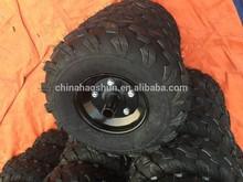 SPORT ATV TYRES 19X7.00-8 with factory price