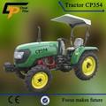 baratos chineses 4x4 compacto 35hp trator agrícola para a venda