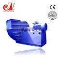 caldeira de alta pressão do ventilador centrífugo do ventilador