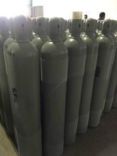 Best Sulfur Hexafluoride Price SF6