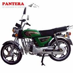 PT70 Latest Advanced Chongqing Street Motorcycle Pakistan