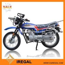 Best Selling Super 200cc bike OF200