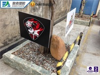 Best sale for tin sign printing