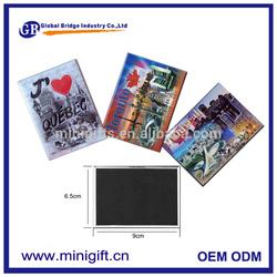 Custom fridge magnets, Metal fridge magnets,Tin fridge magnets