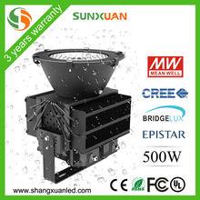 china wholesale high power light fixture industries industrial light pendants 500W industrial looking light fixtures