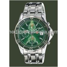 military watch /Couple Watch/ Matching Watch/sports watch/ Chronometer watch/Smart Watches