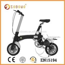 200w a buon mercato elettrico moto