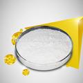 De alta calidad tritilo 133909-99-6 de losartán