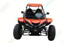 ATV chinese mini truck parts
