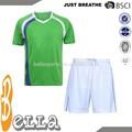 full baratos uniformes de futebol camisa de futebol