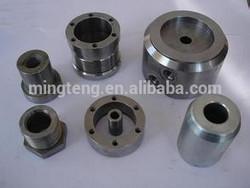 Cnc Machining Parts Cnc Turning Parts Cnc Precision Parts