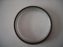 3970548 auto oil seal