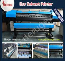 126' printer plotter