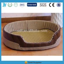 good beautiful dog cushion