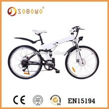 80cc bicycle engine kit