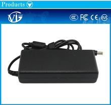 laptop AC Adapter Charger for Liteon Acer Dell 19v 4.74a 90W 5.5*1.7mm