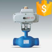 electric standard float solenoid valves,one way valve