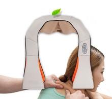 Kneading Shiatsu Neck Shoulder Massager