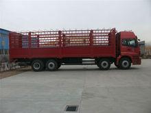 refrigerated van conversions refrigeration units for trucks part