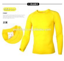 Custom brand basketball jersey/basketball wear / quality sport jersey