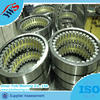 Double row full complement Cylindrical Roller Bearing ZM260B