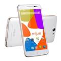 Android-handys 4g entsperrt, mit 3g quad-band wcdma 850/900/1900/2100 MHz, oem handy