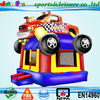 2015 hot sale monster truck infalatable jump bouncer house ,commercial inflatable bounce for sale,inflatable castle for kids
