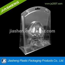 PVC slide blister packaging factory