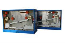 NH250 wire annealing machine