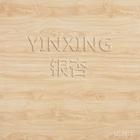 sandalwood impregnated flooring paper from alibaba china