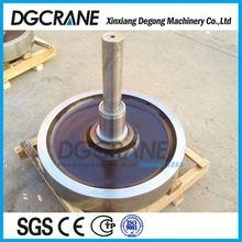 DGcrane Alloy Wheels Made In China
