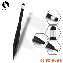 Shibell pen holder smartphone touch pen stylus usb flash pen drive 500gb