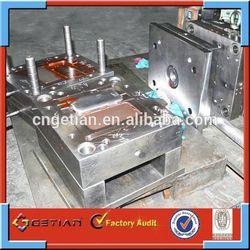 gear box washing machine for lg mould plastic