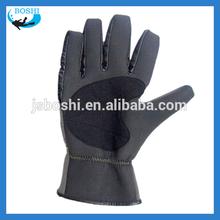 neoprene gloves fitness gym health club training power trainingNeoprene gloves