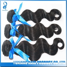 unprocessed 6a virgin brazilian hair factory price wholesale unprocessed remy aliexpress hair trio brazilian hair body wave