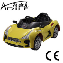 children's battery car ,Radio control toy car ,ride on toy car ,Ferra 4wheels electric car