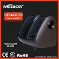 Mondial Shiatsu elétrica compressão de ar perna massageador ( CE )