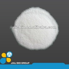 Food Grade Dl-Tartaric Acid (CAS: 133-37-9)
