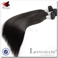 WXJ Longhair Company Peruvian hair wholesale price beauti hair no tangle and no shedding