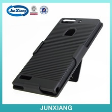 Hard plastic mobile back cover for Huawei Ascend G6