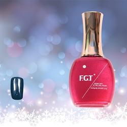 FGT factory bmg nail art uv gel polish wholesale