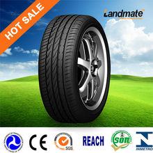 2015 China cheap pneumatici auto 205 55 16 91v