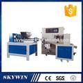 Sk-350q popüler plasticine paketleme makinesi