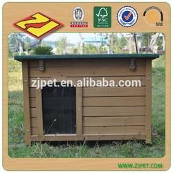 Modular Dog Kennel DXDH002