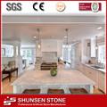 piedra de cuarzo cocina encimeras de superficie sólida tapa de la cocina