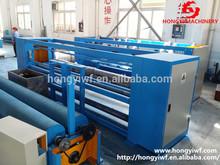 cutting and winding machine ,High Quality Winding and Slitting Machine
